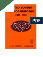 38154398 Teatro Popular no 1955 1985
