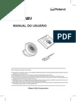 LEF-12i - Manual do Usuário.pdf