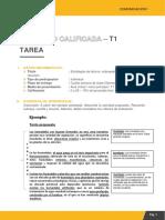 T1_Comunicación I_Loayza Valencia Héctor Sebastián