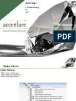 Workshop Customizing_dados Mestre - PP