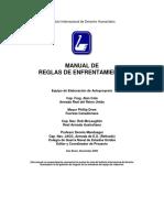 Manual reglas de enfrentamiento San remo.pdf