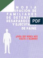 Paine 70 vidas.pdf