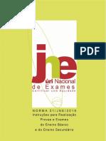 Norma 1.pdf