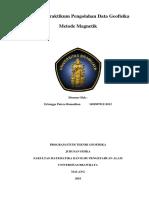 PENGOLAHAN METODE MIKROSEISMIK.docx