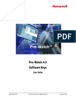 Pro-Watch_4.5_SoftwareKeys_External_User_Oct_25_2018.pdf