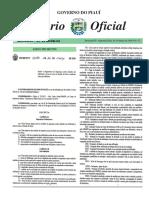 DECRETO 17.688 DE 26 DE MARÇO DE 2018.pdf