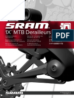 SRAM mtb_derailleurs_user_manual.pdf