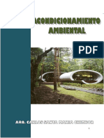 TEXTO UNIVERSITARIO - ACONDICIONAMIENTO AMBIENTAL - PRIMERA UNIDAD.pdf