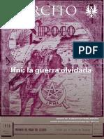 Ifni - La Guerra olvidada.pdf