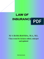 LAW_OF_INSURANCE_2012 (1).pdf