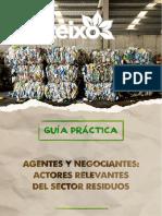 Guia_agentes_y_negociantes.pdf