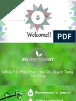 Environment g3.pptx