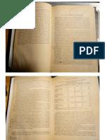 MADISON CAP_3 FASES DEL DESARROLLO.pdf