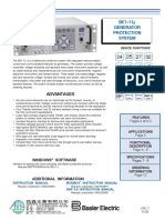 BE1-11g  urj1bull.pdf