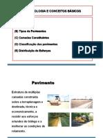 Terminologias e Conceitos Básicos.pdf