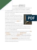 DEFINICIÓN DEÉTICA.docx
