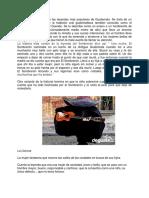 El Sombreron Guatemala.docx