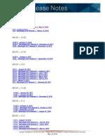 ms3d-release-notes.pdf