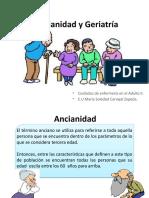 Ancianidad y geriatria.pptx