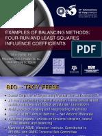 TurboCaseStudy1.pdf