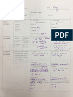 day 15 unit 1 study guide ak