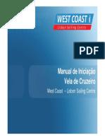 Manual de Vela de Cruzeiro - Lisbon Sailing Center.pdf