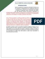 PROYECTO SANDRA.docx