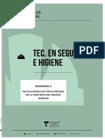 Manual Del Alumno - Semana I