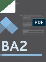 Cert-BA2_SEGuide.pdf