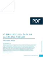 3_mercadoArte