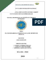 PDTL JARA.docx