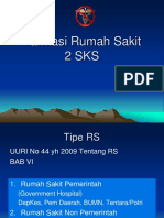 tipe RS (P1)