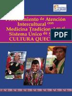 protocoloQUECHUA (1)