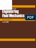 AnIntroductiontoEngineeringFluidMechanics2ndEditionByJ.A.FOX-1.pdf