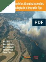 guia_la_prevencio_dels_grans_incendis_forestals_cast.pdf