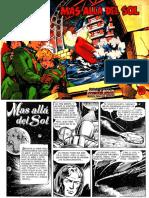 Fredy Barton 04 - Mas Alla del Sol_Esp.pdf
