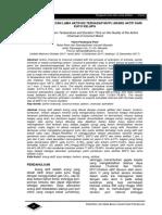 1672-10845-1-PB.pdf