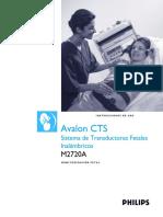 Spanish M2720-9005C.pdf