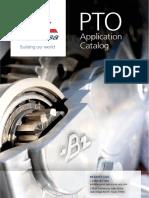 Bezares PTO Application Catalog.pdf