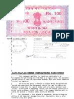 harshika-daswani (1).pdf