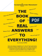 Book-of-answers_A4.pdf