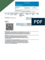 SLT170707RH4F0000005207.pdf