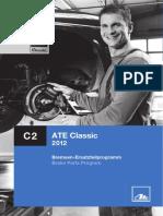 ate_c1_classic_katalog_uv.pdf