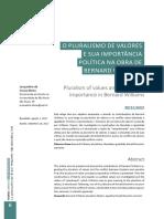 11819-29083-1-PB.pdf