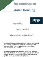 modularhousing-160409133357