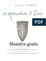Armor-of-God-Spanish-Samplepdf.pdf