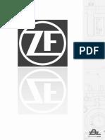 PTO-ZF.pdf