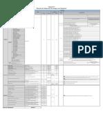 Anexo 1_Rela de Trab de Alto Riesgo y Sus Requisitos_05.10.15