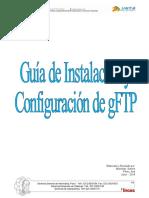 guia_gftp_2014(1)
