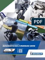 catalogo-neumaticos-michelin.pdf